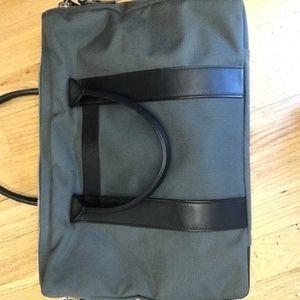 Shinola Bag